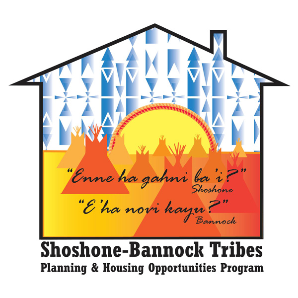 Tribal Planning & Housing Opportunities Program