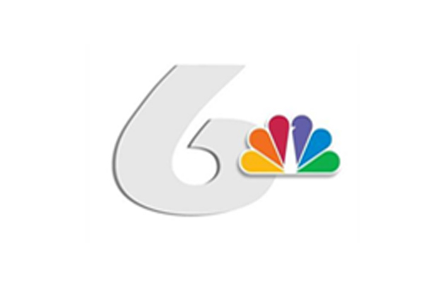 Channel 6 News